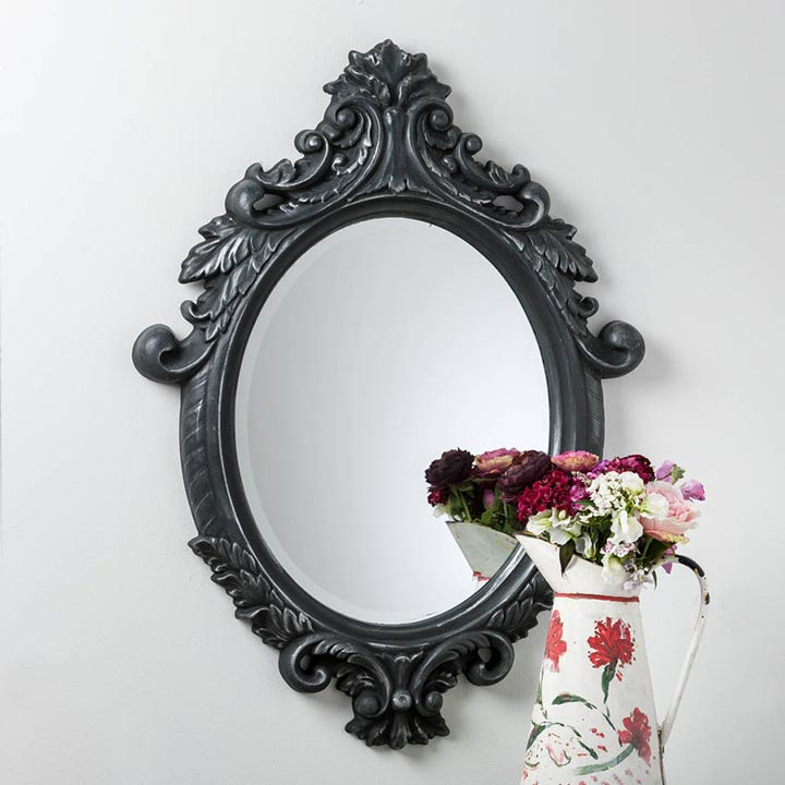 Decorative Mirrors Product Categories Hand Crafted Mirrors