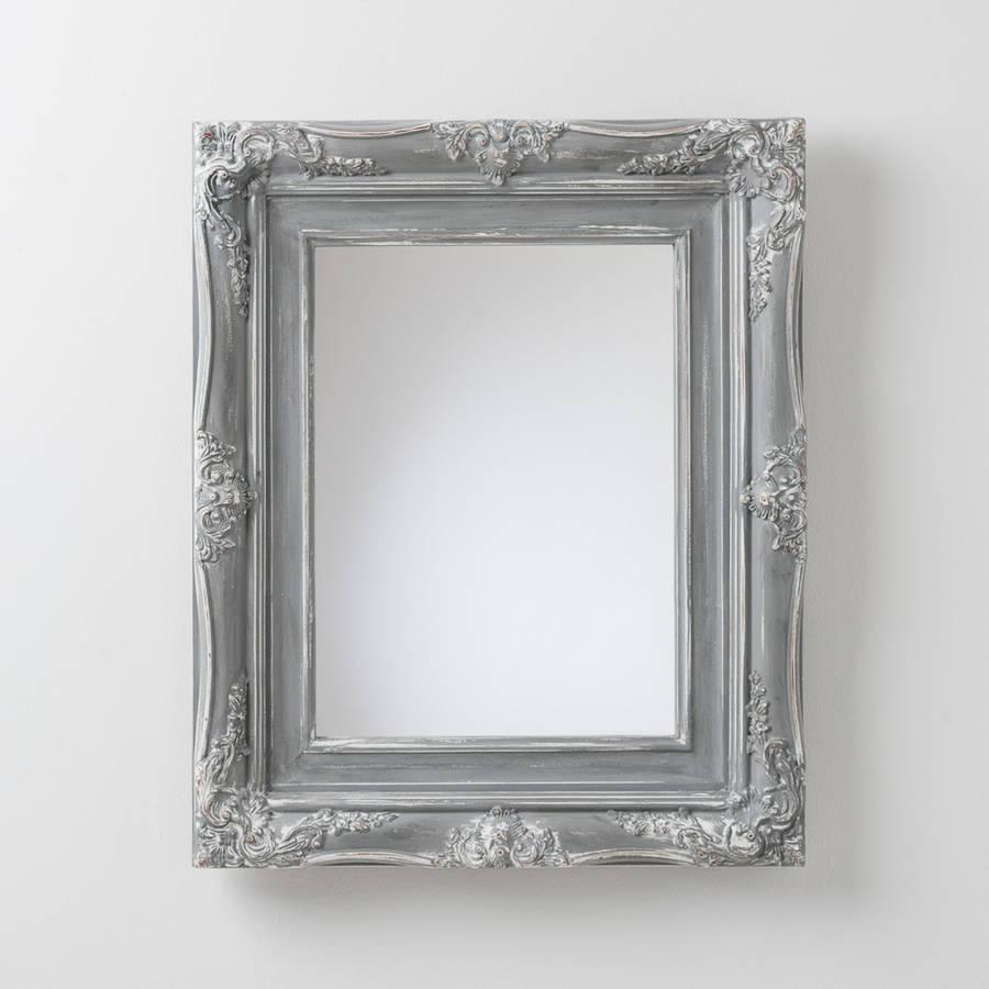 original_hand-painted-vintage-grey-elegant-mirror