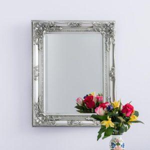 f-mirrors-8s