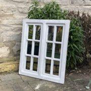 Small Faux Window 03