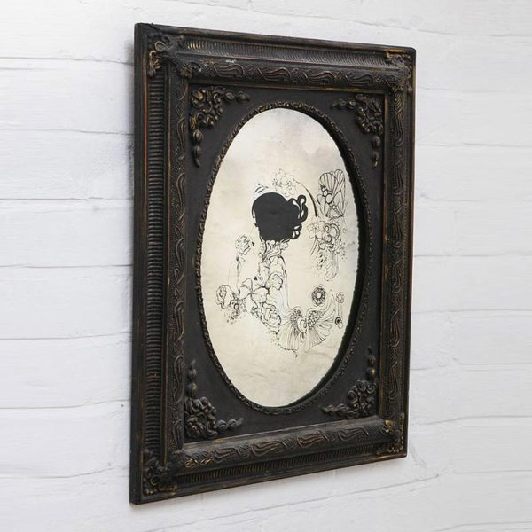 original_antique-glass-illustrated-mirror