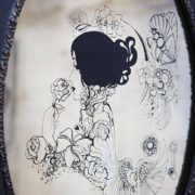 original_antique-glass-illustrated-mirror3