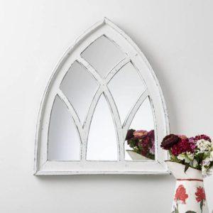original_arched-garden-outdoor-mirror