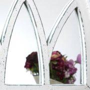 original_arched-garden-outdoor-mirror2