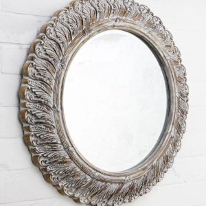 original_circular-ornate-french-mirror