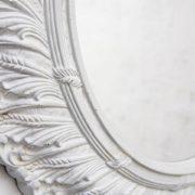 original_circular-ornate-french-mirror4