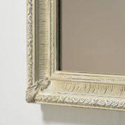 original_fluted-antique-gold-mirror4