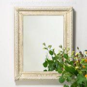 original_fluted-antique-gold-mirror6