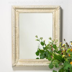 original_fluted-antique-gold-mirror6