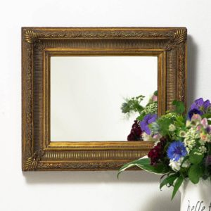 original_fluted-small-gold-mirror