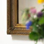original_fluted-small-gold-mirror2