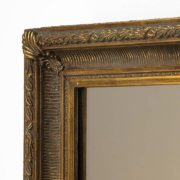 original_fluted-small-gold-mirror3