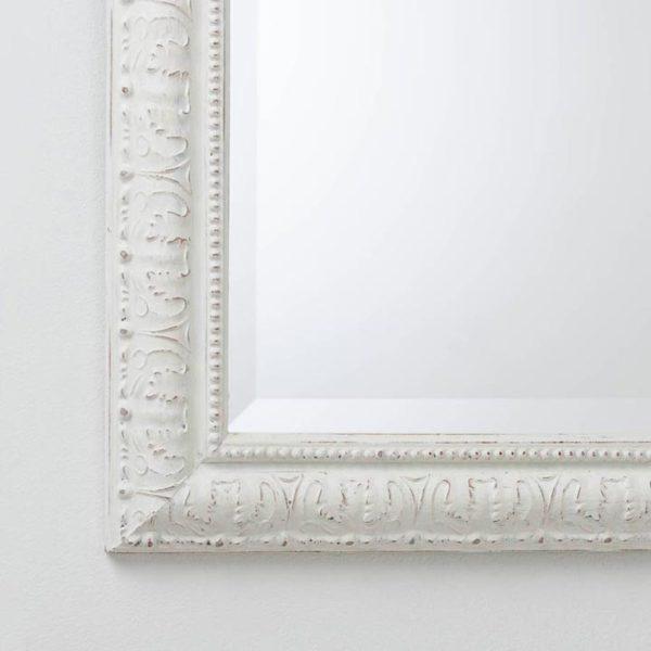 original_hand-painted-beaded-white-and-cream-mirror