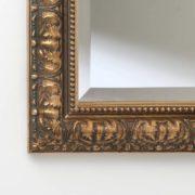 original_hand-painted-beaded-white-and-cream-mirror4