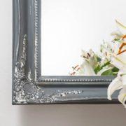 original_hand-painted-white-and-cream-ornate-mirror12