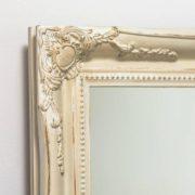 original_hand-painted-white-and-cream-ornate-mirror2