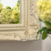 original_hand-painted-white-and-cream-ornate-mirror3