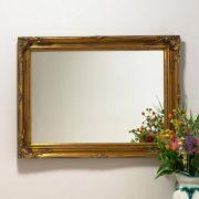 original_hand-painted-white-and-cream-ornate-mirror4