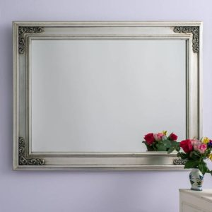 original_silver-pewter-large-mirror